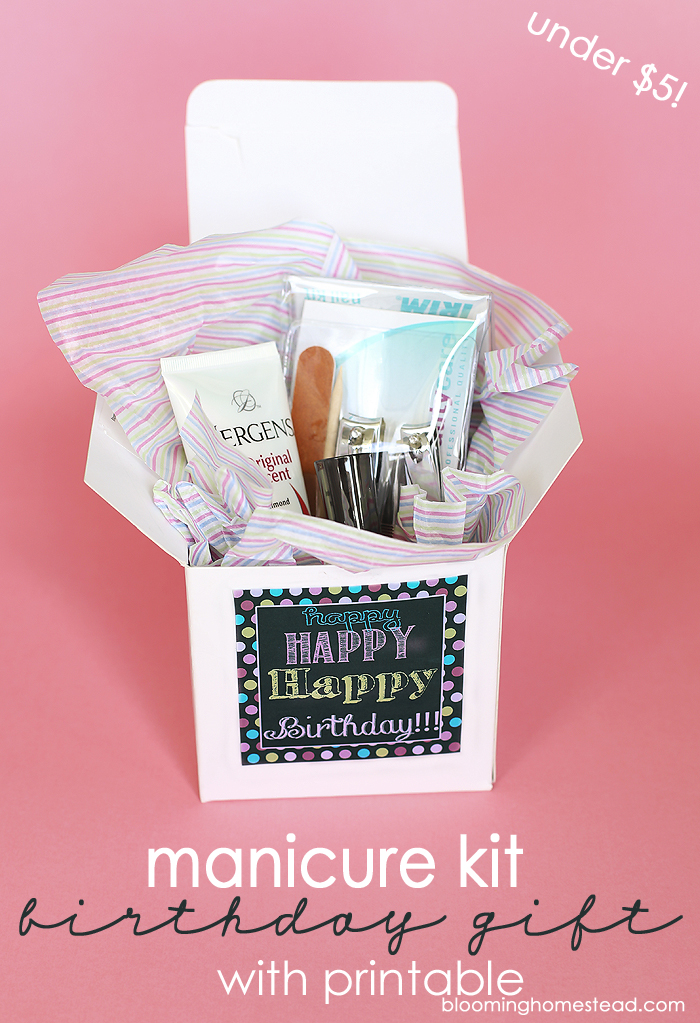 Manicure-Kit-Birthday-Gift-with-Printable12