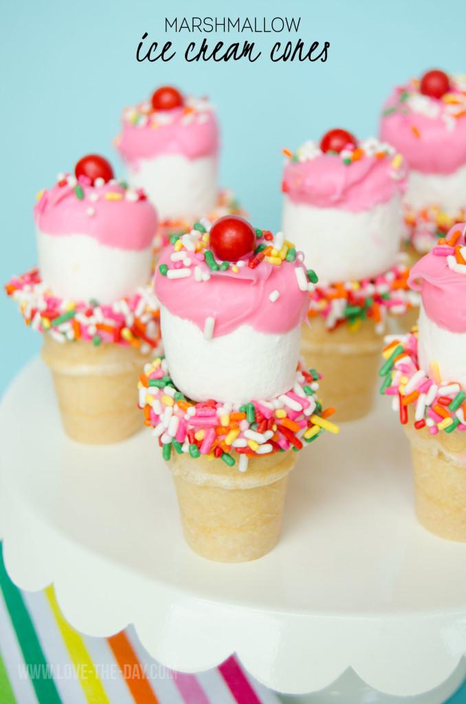 Marshmallow-Ice-Cream-Cones-Featured-Image-678x1024