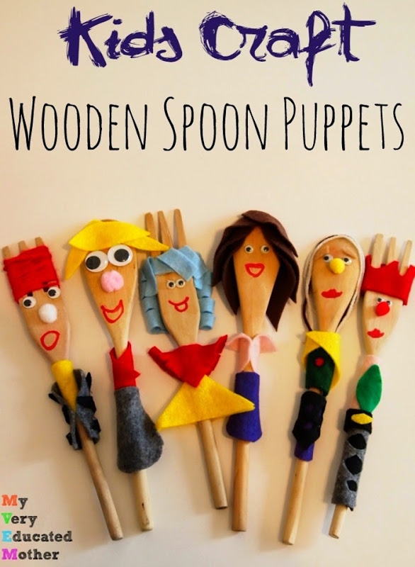 Puppets[4]