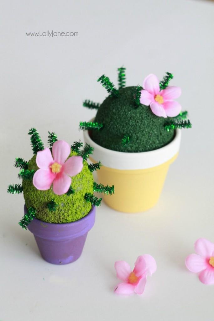 foam-cactus-flower-craft-700x1050