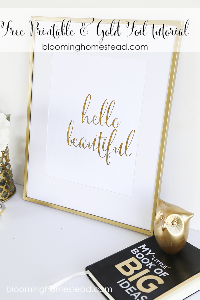 hello beautiful free printable by blooming homestead1 copy copy