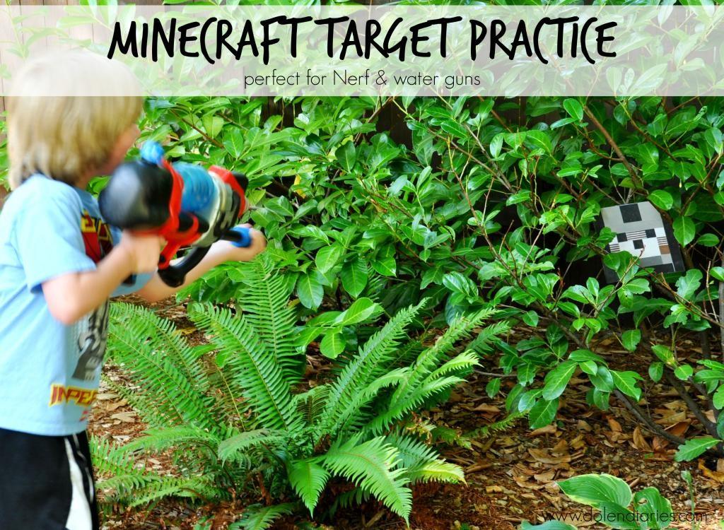 minecrafttargetpractice_zps2cc5a57e