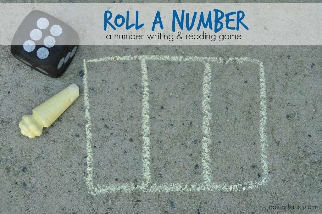 rollanumberanumberwritingandreadinggame_zps2f1d5c13
