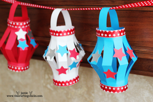 small-paper-lanterns-9