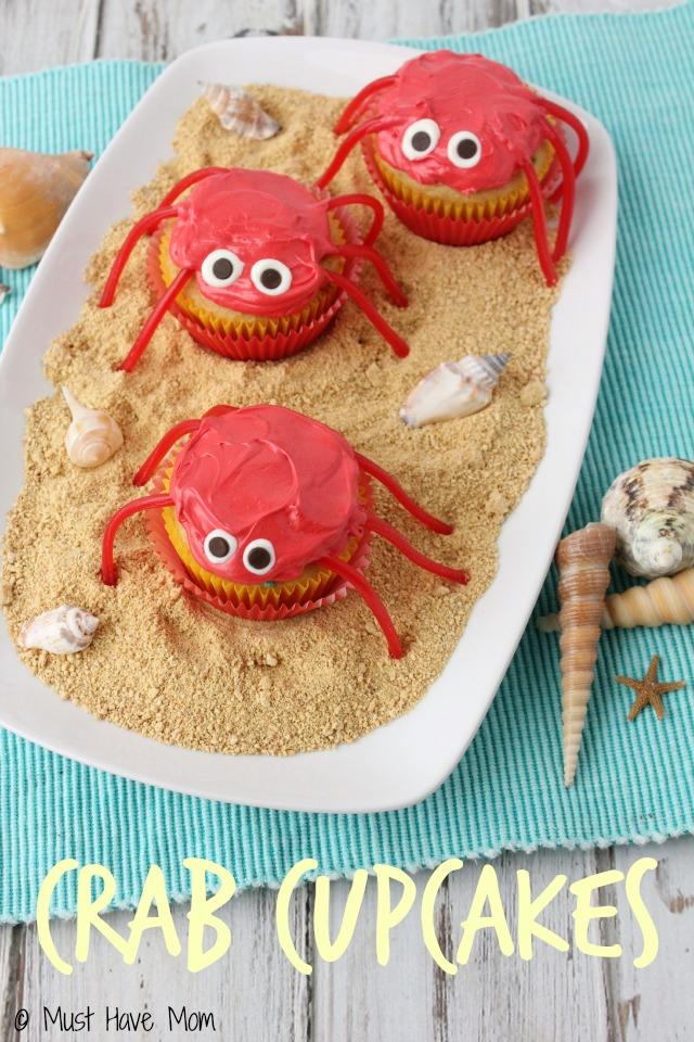 CCABBEYCrab-Cupcakes