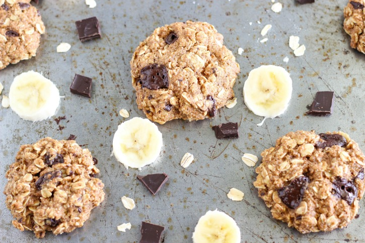 CCAbbeyHealthy-Chocolate-Chip-Banana-Bread-Oatmeal-Cookies