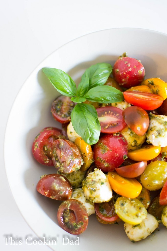 CCBHPesto-Caprese-Salad-1-683x1024-683x1024
