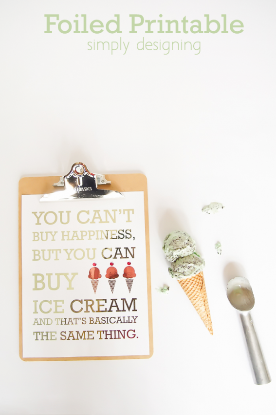 CCLOLLYYou-cant-buy-happiness-printable