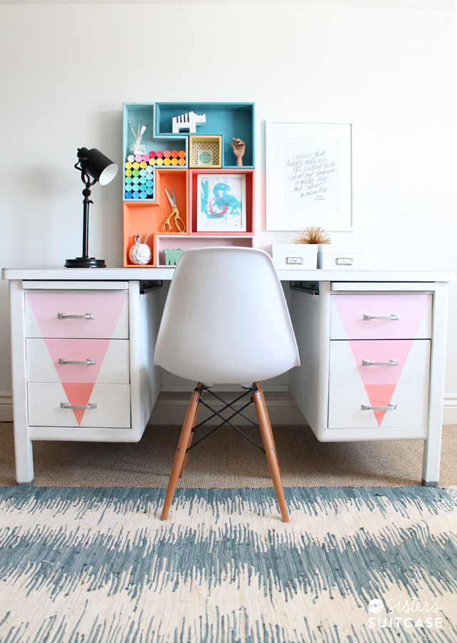 CCclassyChalky-Finish-Paint_desk-makeover