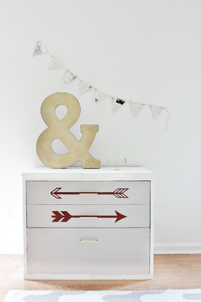 CCrebeccachalky-painted-dresser