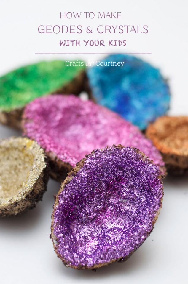 Rock-Minerals6-634x954