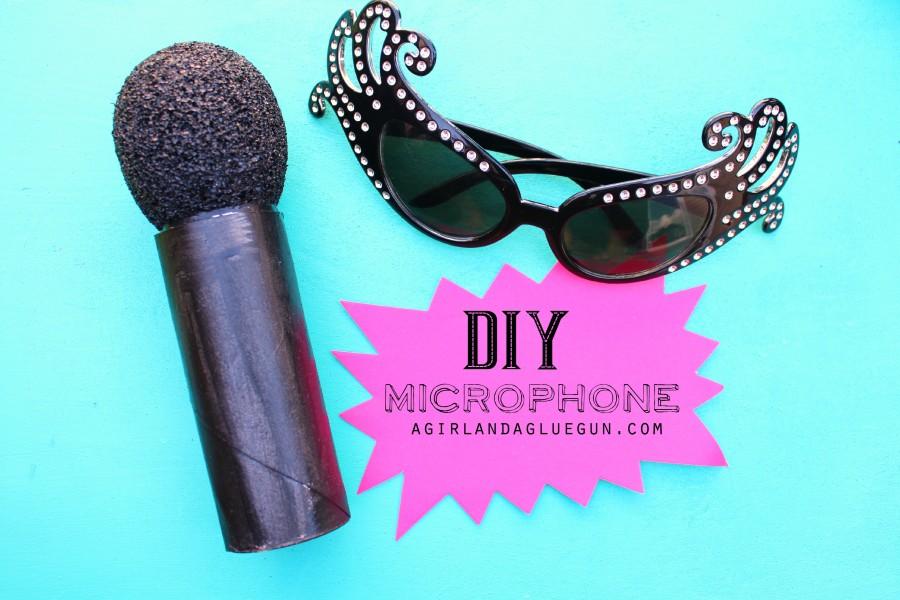 diy-play-microphone--900x600