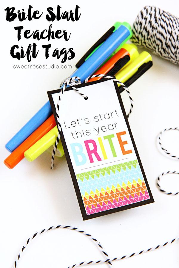 Brite-Start-Teacher-Gift-Tags-at-Sweet-Rose-Studio