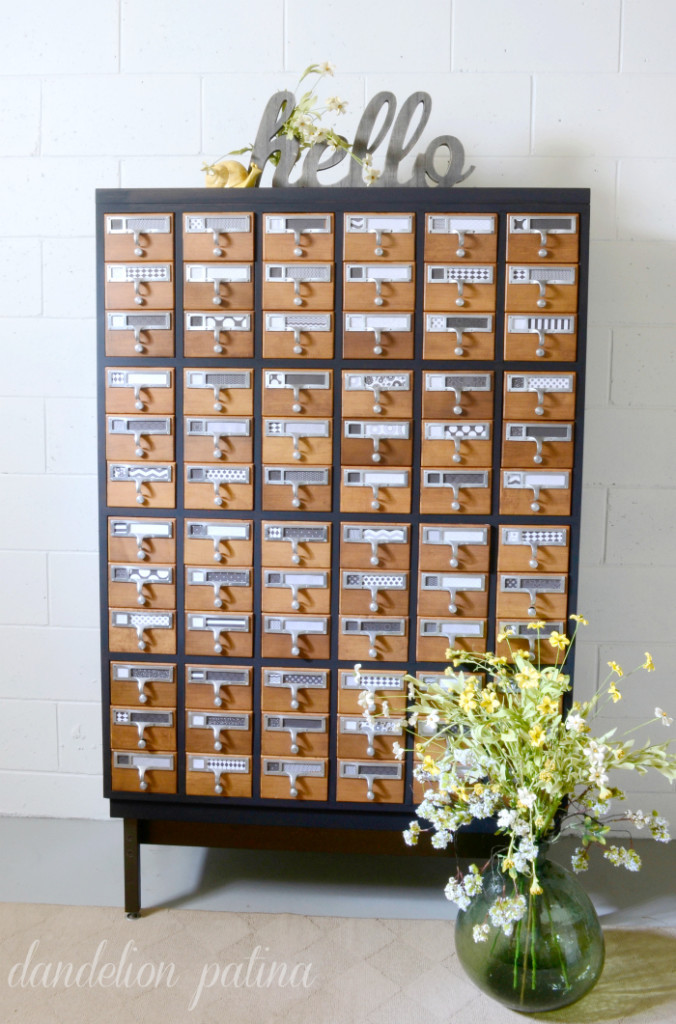 CCAbbeyblack-and-white-card-catalog-furniture-piece-676x1024-676x1024