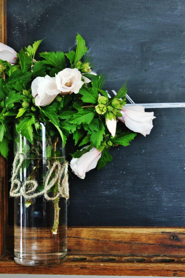 CCLOLLYjute-twine-letter-vase