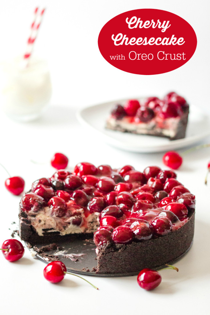 cherry-cheesecake-2