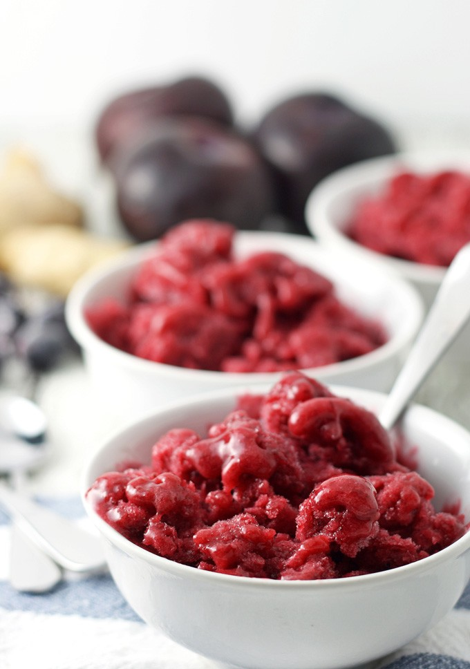 plum-blueberry-ginger-granita-10-680x968