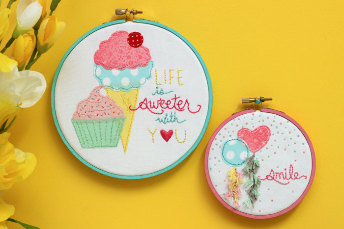 CCBHhazel-ruby-embroidery-kit