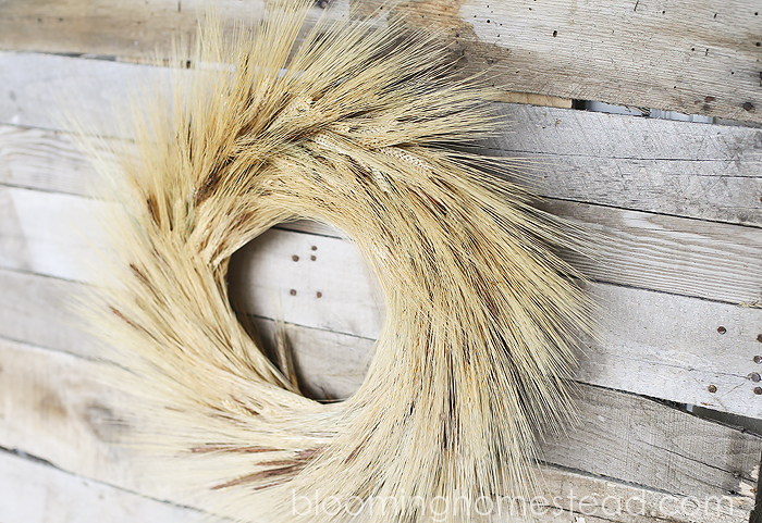 Fall-Wheat-Wreath-by-Blooming-Homestead-copy (1)
