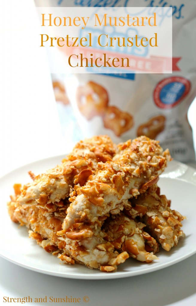 CC BHHoney-Mustard-Pretzel-Crusted-Chicken-PM1-655x1024