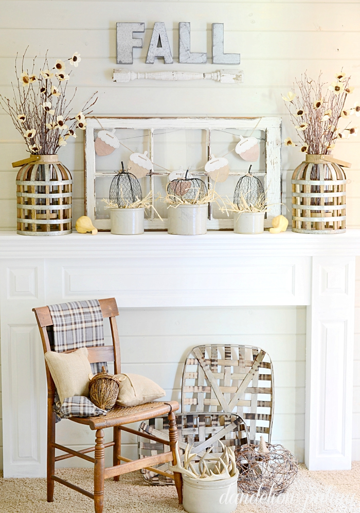 CCCLASSYfall-neutral-mantel
