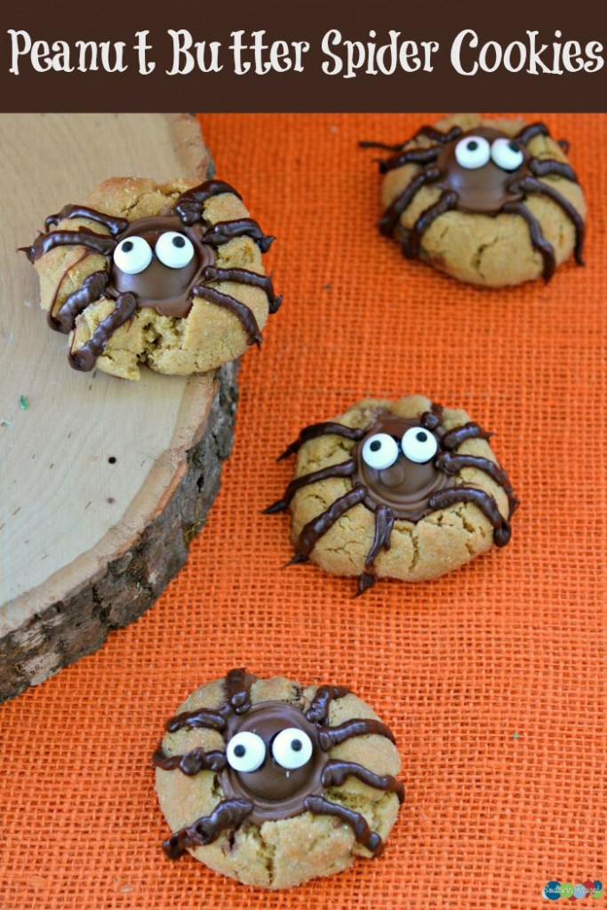CCMariahPeanut-Butter-Spider-Cookies-Recipe-banner-683x1024