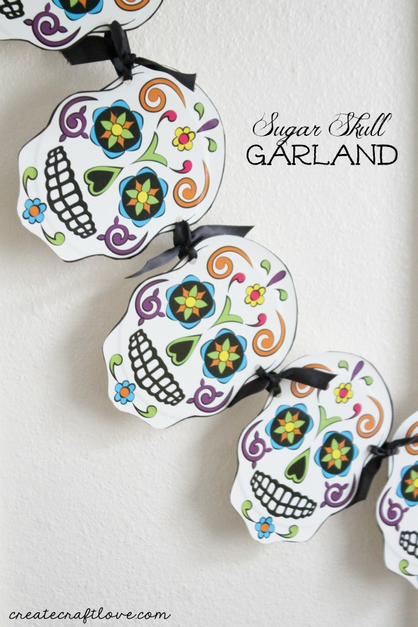 CCsugar-skull-garland-beauty