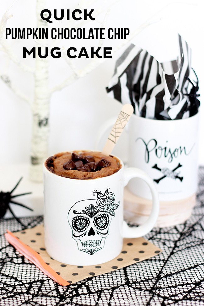 cc-Rebeccachocolate-cake-in-a-mug