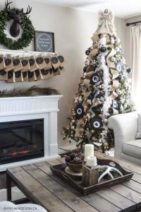 CC-JENblack-white-rustic-christmas-tree-683x1024