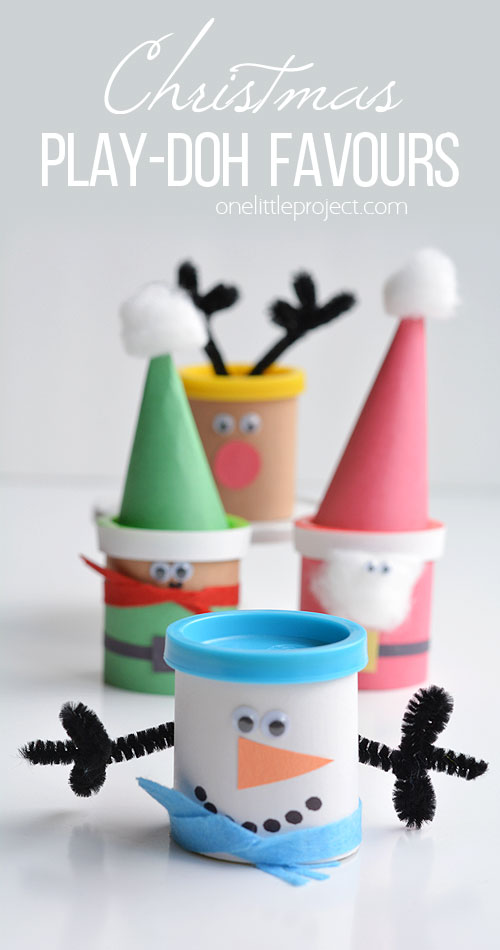 CCABBEyChristmas-Play-Doh-Tubs2
