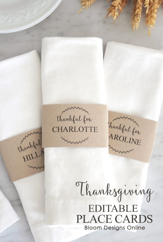 CCMARIAHThanksgiving-Editable-Place-Cards-689x1024