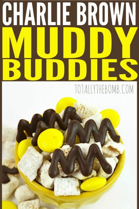 CCbeccaCHARLIE-BROWN-MUDDY-BUDDIES1