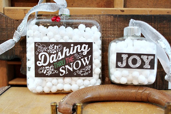 Homemade-ornaments-ideas-for-more-at-refreshrestyle.com_