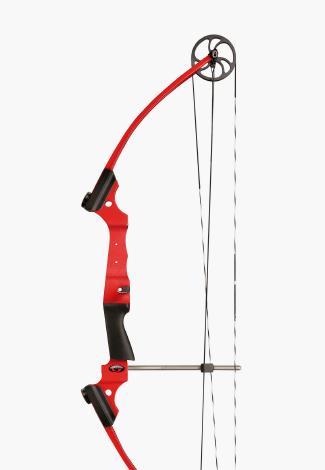 bow-original
