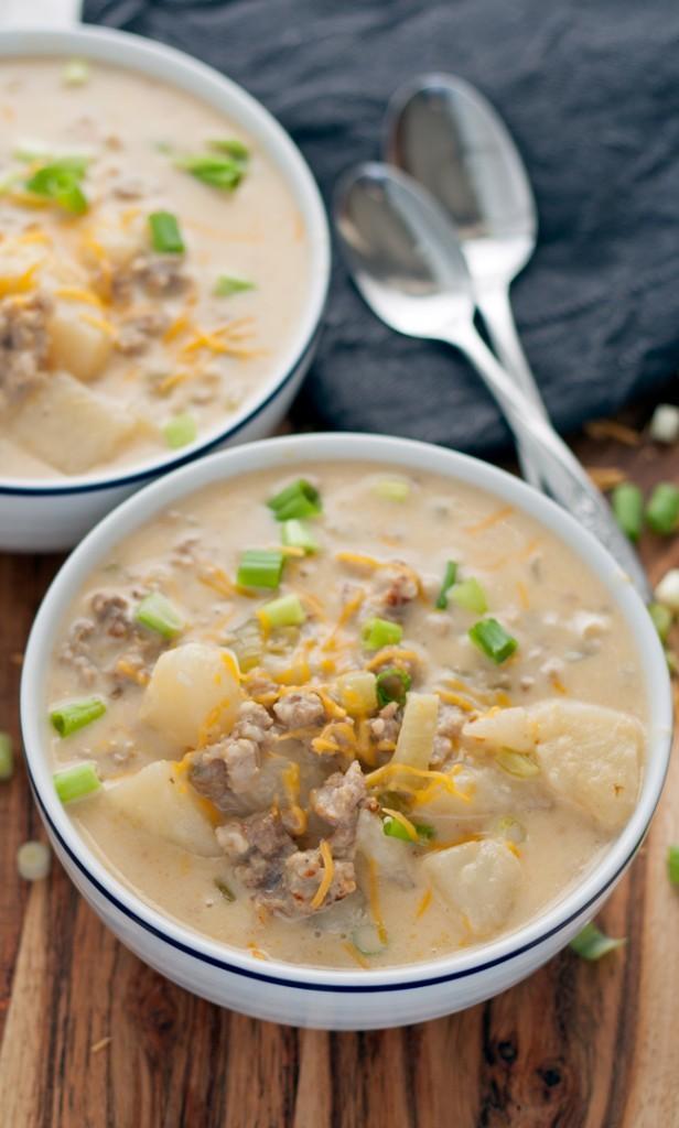 cc-Mariahsausage-potatoe-soup-616x1024
