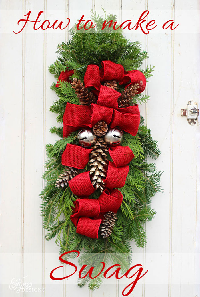 how-to-make-a-swag-wreath