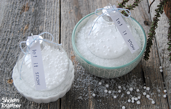 let-it-snow-christmas-ornament-featured