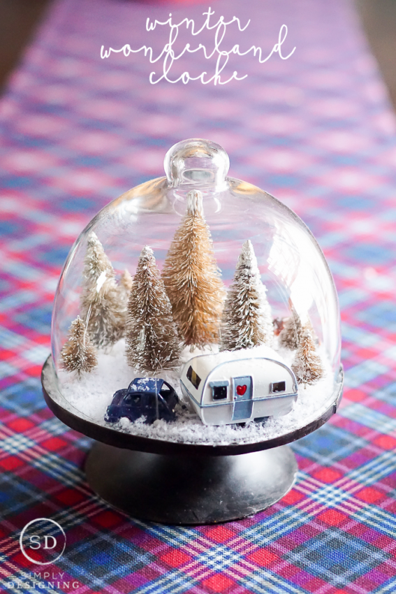 CCDIY-Winter-Wonderland-Cloche-cute-and-easy-winter-craft