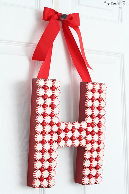 CCLollypeppermint-wreath-1