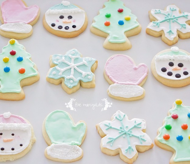 ccabbeyVanilla-Almond-Sugar-Cut-Out-Cookies-Five-Marigolds7