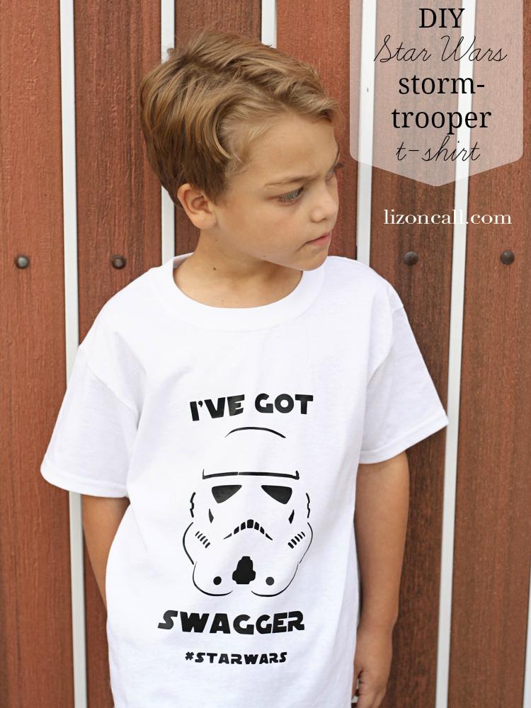 CCBEcStorm-Trooper-11