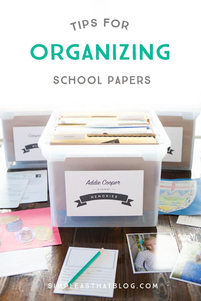 CCBHschool-papers1web