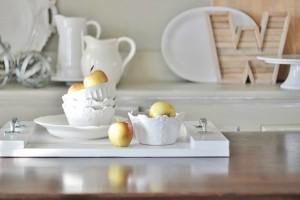 CCDIY-Breakfast-Tray-How-To2-730x487