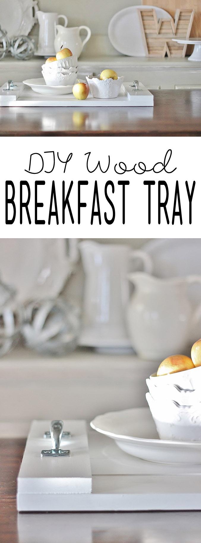 CCRebeccaDIY-Breakfast-Tray-tower