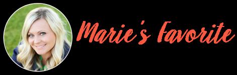 Maries-Favorite-4-1