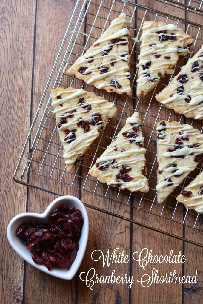 White-Chocolate-Cranberry-Shortbread-Recipe