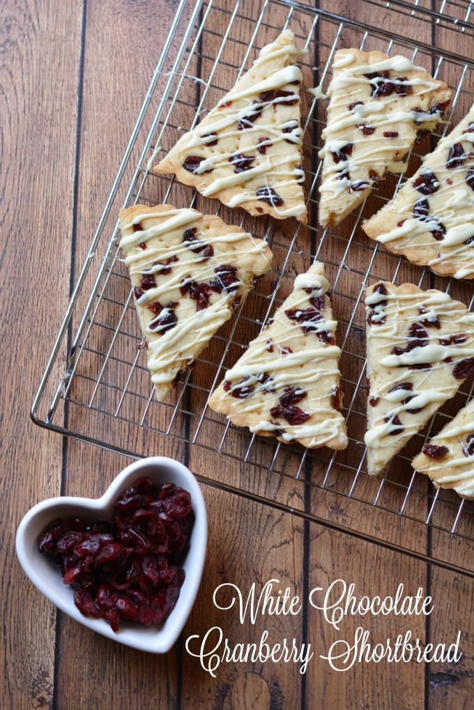White-Chocolate-Cranberry-Shortbread-Recipe