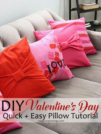 cc-Marienew-diy-valentine-pillow