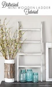 cc-Rebeccanew-diy-wood-ladder-619x1024