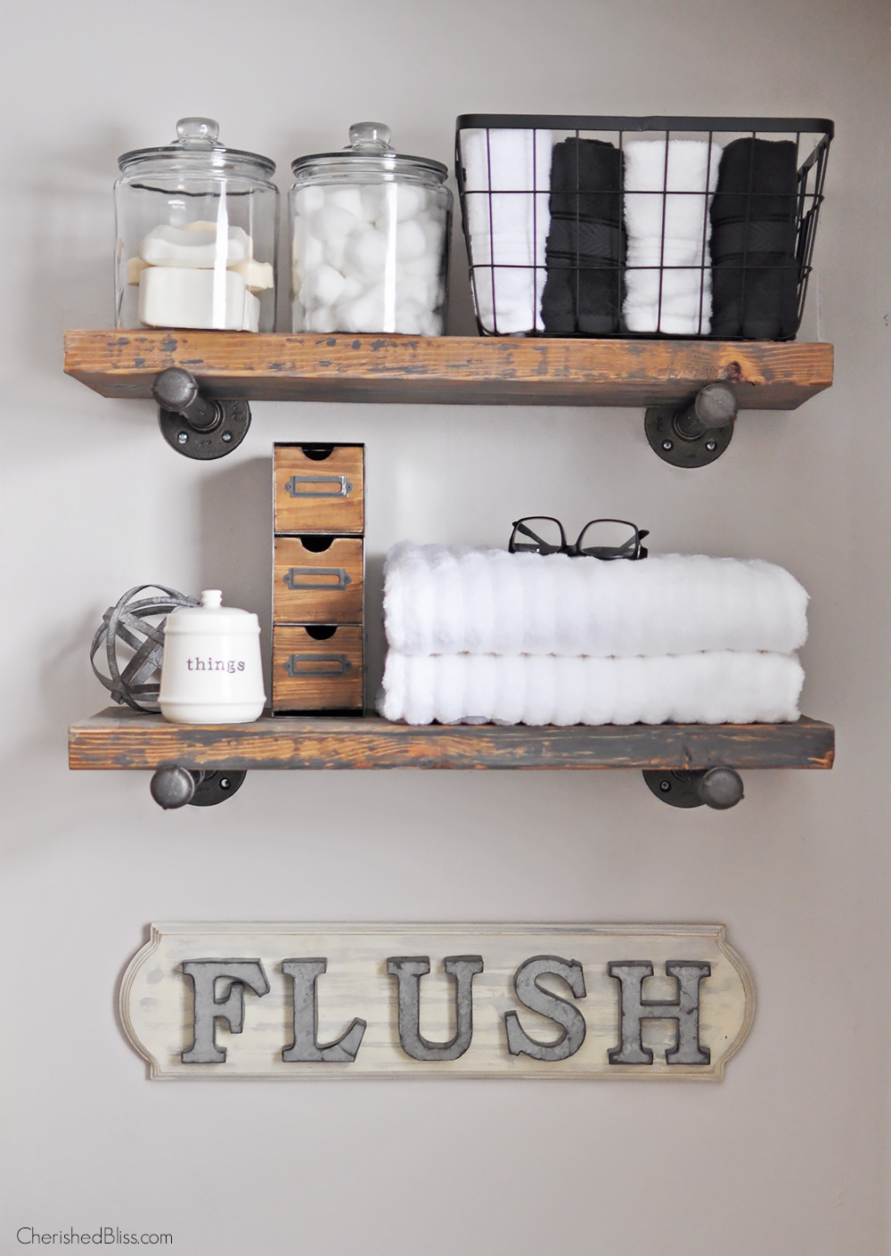 CC DIY-Bathroom-Sign